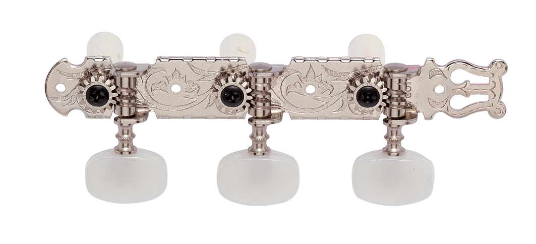 GOTOH 35G350 Nickel