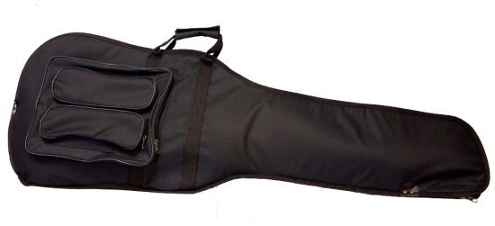 Gigbag Electric Bass 20 mm