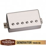 Tonerider Generator Bridge Nickel