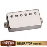 Tonerider Generator Neck Nickel