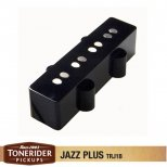 Tonerider Jazz Plus Bridge