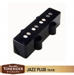 Tonerider Jazz Plus Neck