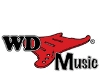 WD Music USA