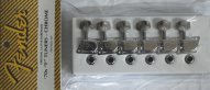 Fender 70 style F-tuners