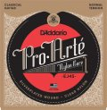 D'Addario Classic Normal tension