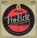 D'Addario Classic Composite Normal Tension