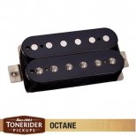 Tonerider Octane Alnico 8 F-Spaced