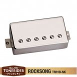 Tonerider Rocksong Bridge Nickel