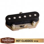 Tonerider Hot Classics Bridge