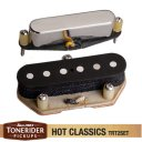 Tonerider Hot Classics Set Nickel